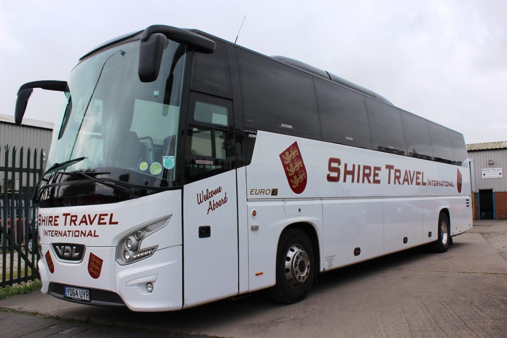 coach sales archives hills coaches rh hillscoachsales com VDL Bova Iveco