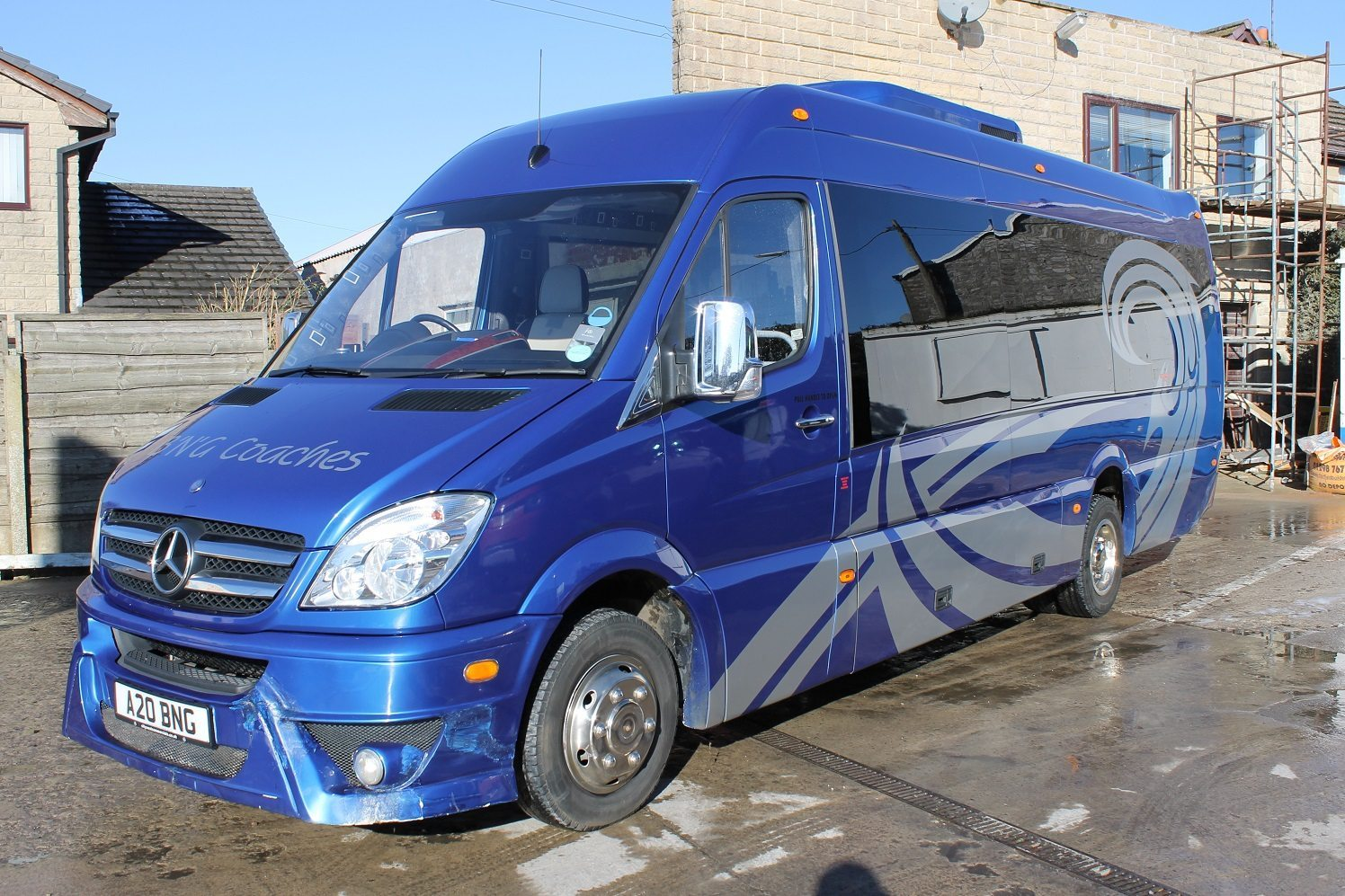 benz auto cars used mall at mercedes saugus sprinter cargo vans